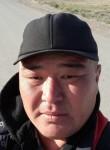 Nurbolat, 37  , Targu Jiu
