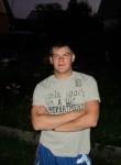 sava, 32, Votkinsk