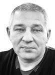 Vadim, 49  , Moscow