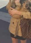 Chloé , 26  , Paris