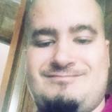 Wilfried, 29  , Cangas del Narcea