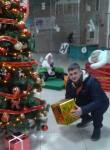 Vadim , 26  , Volnovakha