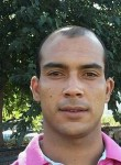 Rafael, 30  , Lucena