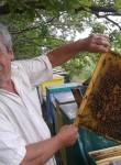 viktor, 61  , Voznesensk