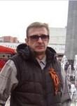 Leva, 46  , Krasnoyarsk
