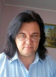Stanislav, 62  , Chernihiv
