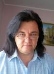 Фото девушки Станислав из города Чернігів возраст 61 года. Девушка Станислав Чернігівфото
