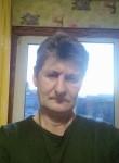 Andrey, 52  , Chernogorsk