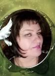 Elena, 47, Vetluga