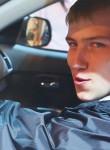 Aleksey, 34, Podolsk