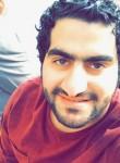 Ali, 32  , Manama