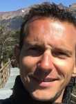 Simon, 34  , Colombes