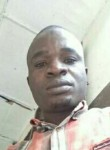 Dama koussay, 31, Abobo