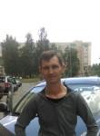 Anatolii, 48  , Minsk