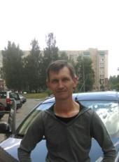 Anatolii, 47, Belarus, Minsk