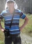 Yuriy, 41, Krasnohrad