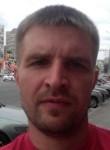 serzh, 33  , Chelyabinsk