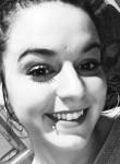 Soline, 22, La Louviere