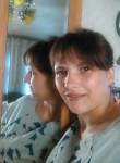 Marina, 26, Tomsk