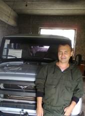 aleksandr , 38, Russia, Sladkovo