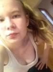 Nadya, 18  , Berezovskiy
