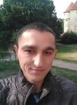 Kirill, 30  , Tallinn