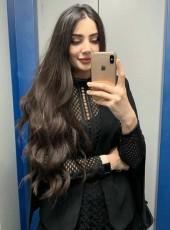 Mira, 28, Abkhazia, Sokhumi
