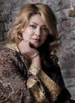 Guli, 44  , Tashkent