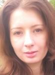Ekaterina , 27, Novokuznetsk