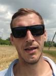 Volodya, 32, Slavyansk-na-Kubani