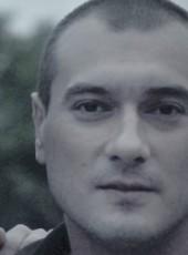 Sergey, 44, Russia, Rostov-na-Donu