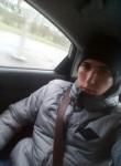 bagirovyan