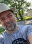 Stephan glenn, 54  , Moscow