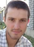 Vlad, 27, Kiev