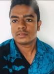 Rex, 20  , Colombo