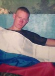 Evgenii, 37  , Golyshmanovo