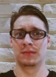 Максим , 28  , Poltava