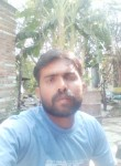 arjun thakur, 45  , Jaipur