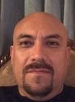 Fredy , 45  , San Francisco