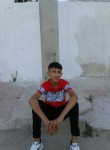 KADİR, 18, Manisa