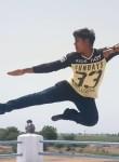 Amit, 23  , Junagadh