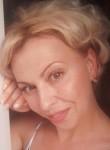Ksenia, 42, Kiev