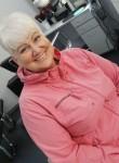 Nina, 65  , Hrodna