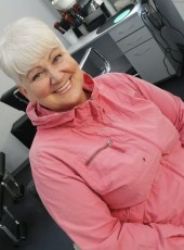 Nina, 65, Belarus, Hrodna