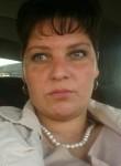 Yana, 34  , Shira