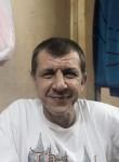 diman, 45  , Saratov
