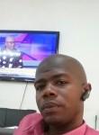 Machava, 34  , Beira