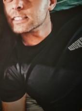 Pav, 36, Bulgaria, Varna
