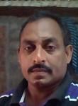 Yenugu, 43  , Bhimavaram
