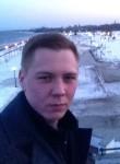 Oleg, 22  , Vologda